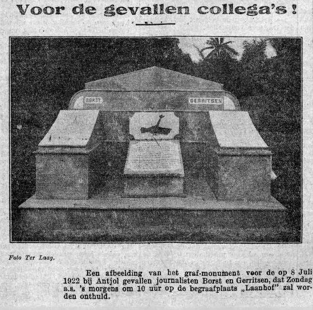 monument Borst_Gerritsen_2