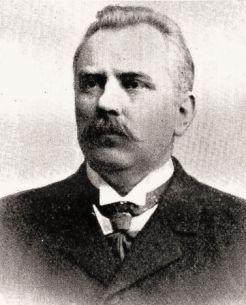 Reinder Fennema (1849-1897)