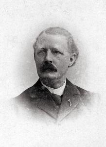 Louis Welsink